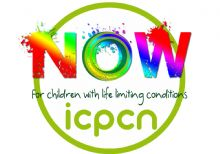 Sunflower supports the ICPCN Now Campaign